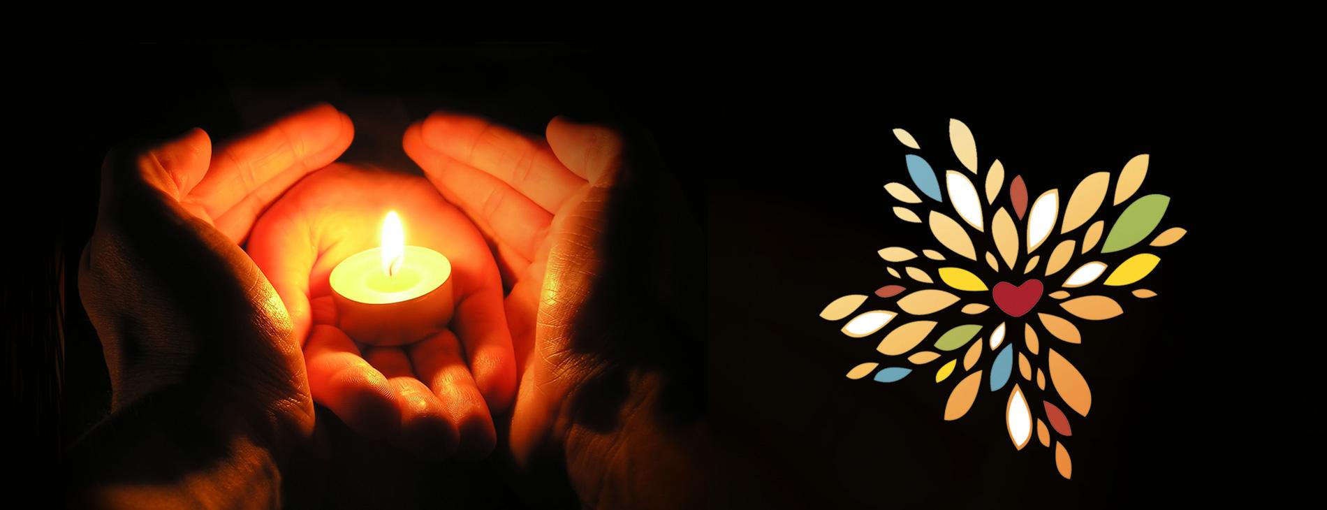 Sint Unum, una espiritualidad de comunidad