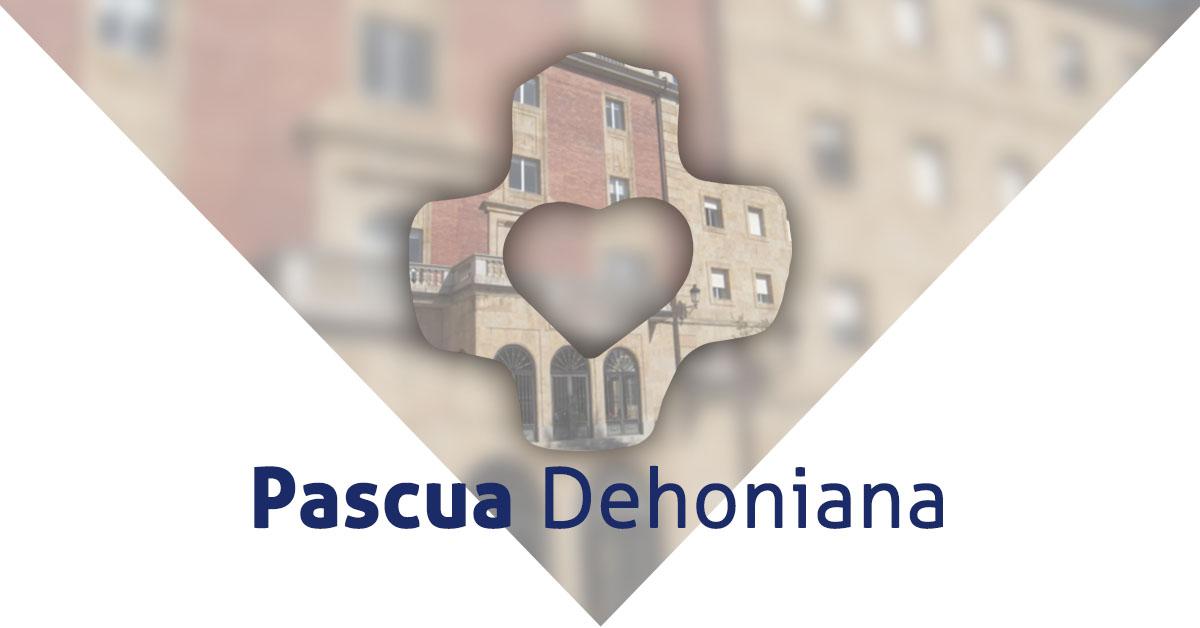 pascua-dehoniana
