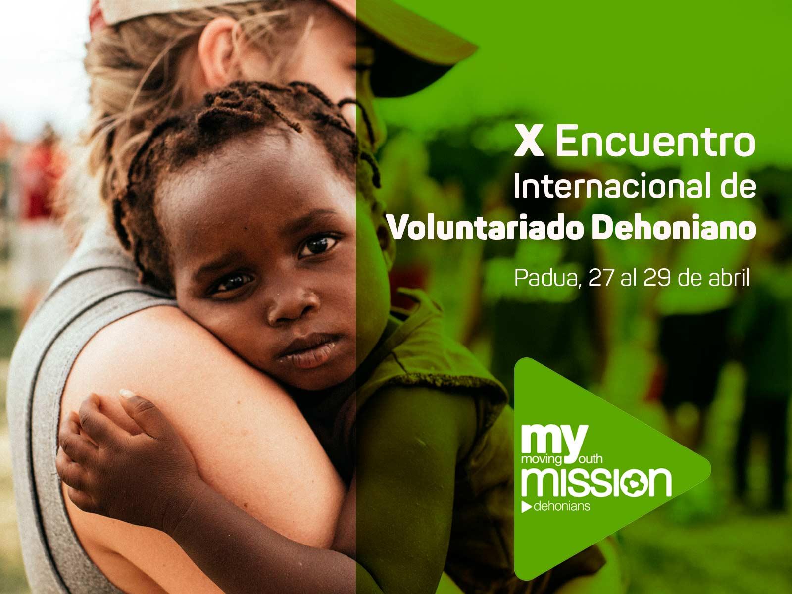 Encuentro_voluntariado