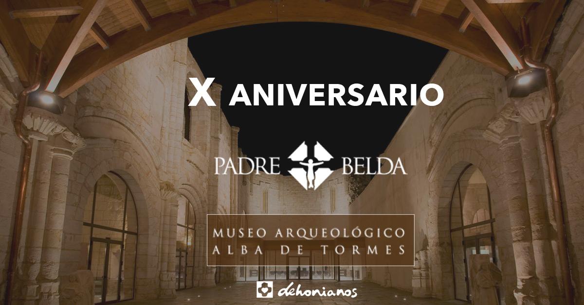 X_aniversario_museo_padre_belda_facebook